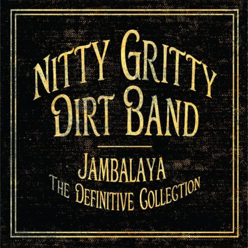 Nitty Gritty Dirt Band - Partners, Brothers And Friends (Live) Lyrics