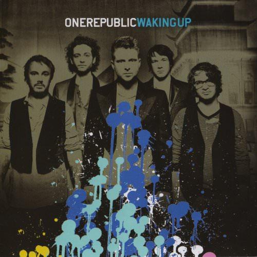 Onerepublic - Missing Persons 1 & 2 Lyrics