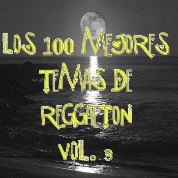 Reggaeton Group - Lo Que Paso Paso Lyrics