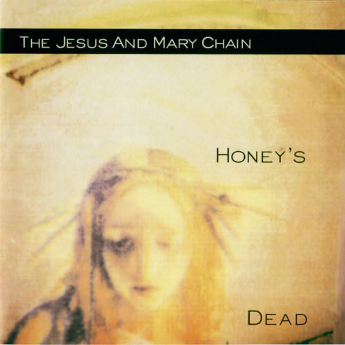 The Jesus And Mary Chain - Rollercoaster [Single Version] Lyrics