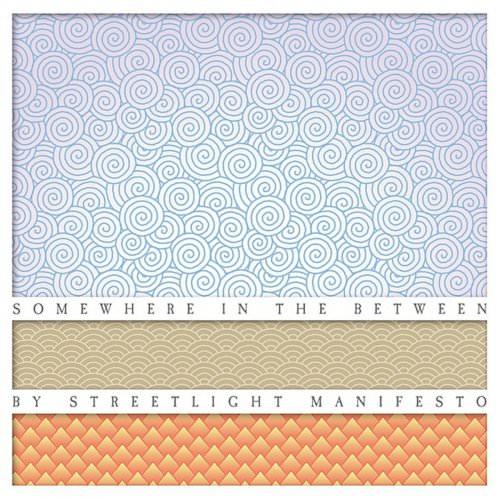 Streetlight Manifesto - The Blonde Lead The Blind Lyrics