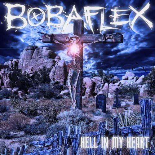 Bobaflex - Bury Me With My Guns Lyrics