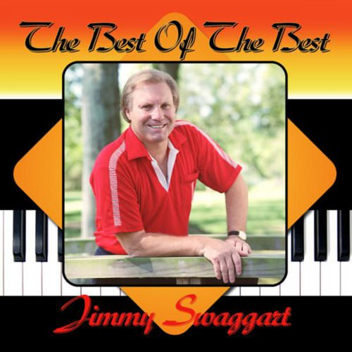 Jimmy Swaggart - There Is A River Lyrics