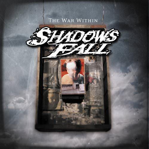 Shadows Fall - Inspiration On Demand Lyrics