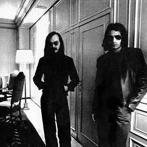 Steely Dan - Time Out Of Mind Lyrics