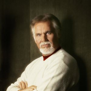Kenny Rogers - I Can't Help Falling In Love With You Lyrics