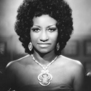 Celia Cruz - La Guagua (Guaracha) [Remastered] Lyrics