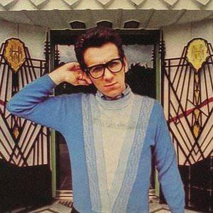 Elvis Costello - Blame It On Cain (Honky Tonk Demo) Lyrics