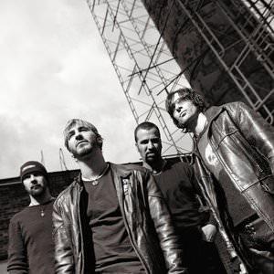Godsmack - Hollow Lyrics