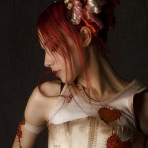 Emilie Autumn - Opheliac Lyrics
