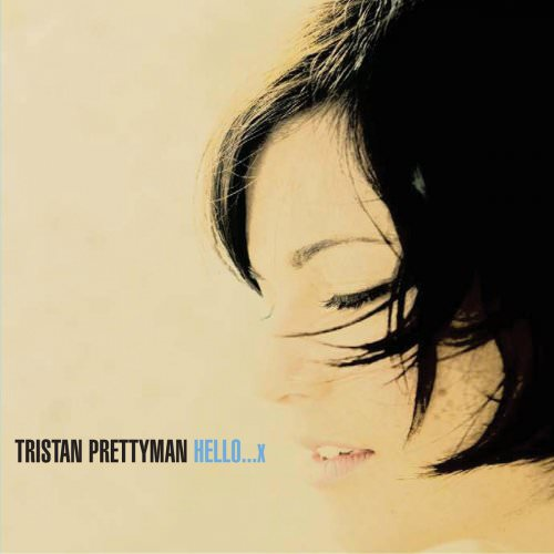 Tristan Prettyman - Interviews Lyrics