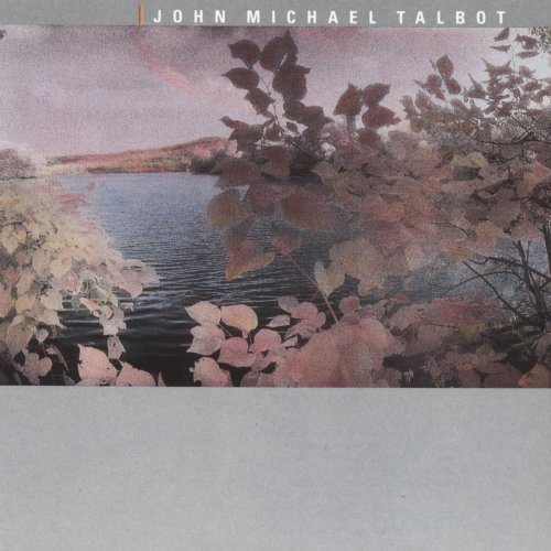 John Michael Talbot - I Am The Bread Of Life (Reading) Lyrics