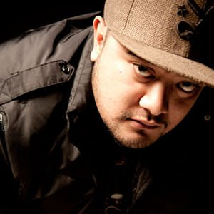 J Boog - Ganja Farmer Lyrics
