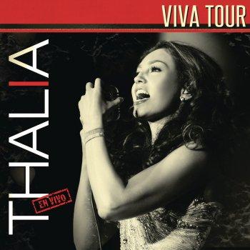 Thalía - Equivocada -