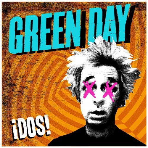 Green Day - Drama Queen Lyrics