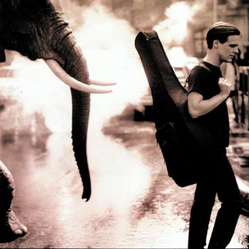 Bryan Adams - Fearless Lyrics
