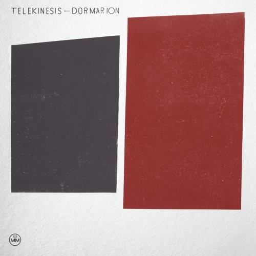 Telekinesis - Empathetic People Lyrics