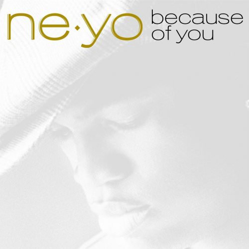 Ne-Yo - A Milli Freestyle Lyrics