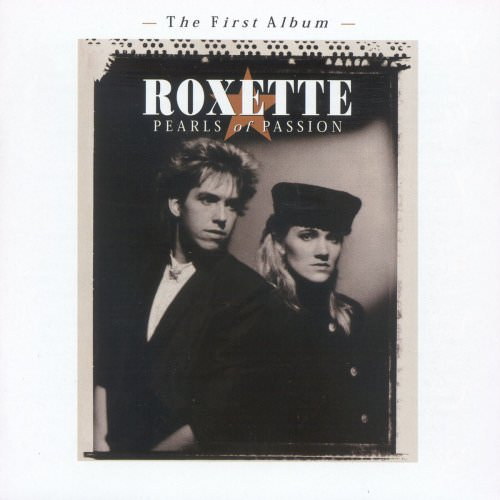 Roxette - From One Heart To Another Lyrics