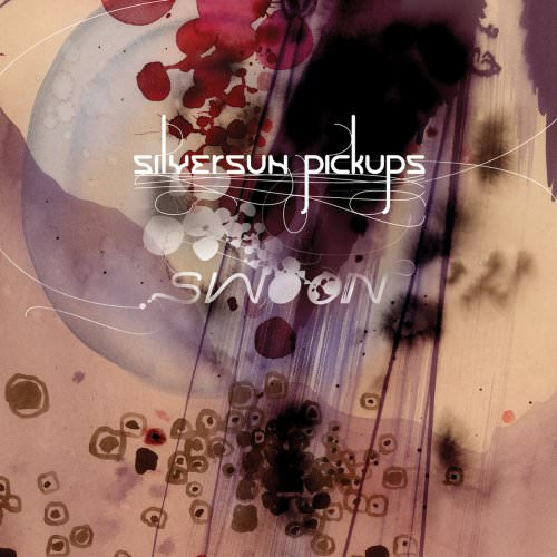 Silversun Pickups - Panic Switch Lyrics