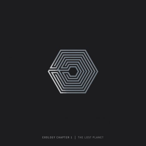 EXO - Let Out The Beast (Live) Lyrics