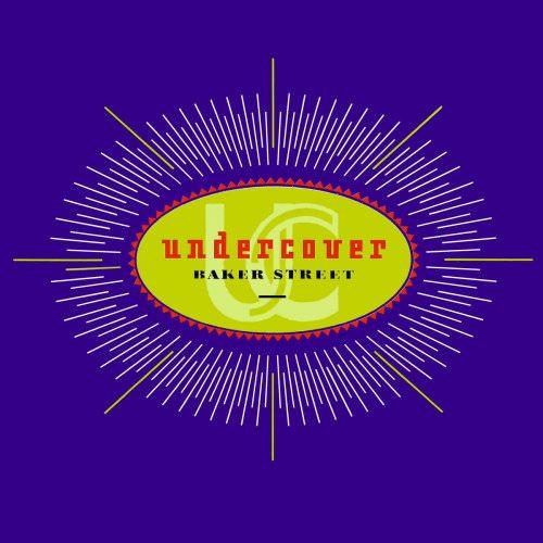 Undercover - Baker Street (Extended Mix) Lyrics
