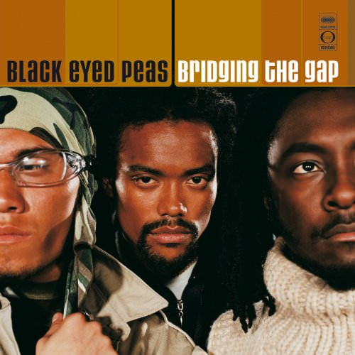 Black Eyed Peas - Tell Your Mama Come Lyrics