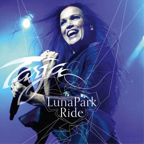 Tarja - I Walk Alone (Live At Stadium Luna Park, Buenos Aires) Lyrics