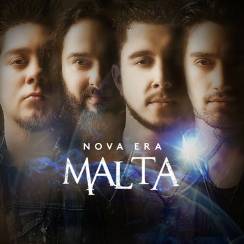 MALTA - Cinderela Lyrics