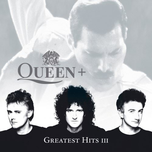 Queen Feat. George Michael - Somebody To Love (Live From The Freddie Mercury Tribute Concert For AIDS Awareness, Wembley / 1992) Lyrics