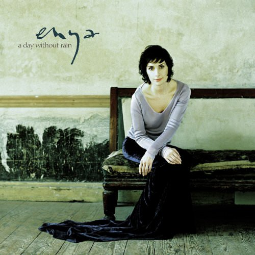 Enya Feat. Mixed By Enya And Nicky Ryan - One By One Lyrics