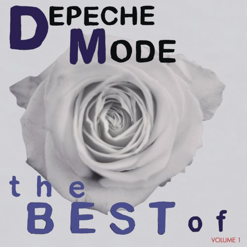 Depeche Mode - People Are People - Underground Resistance Assault DJ 3000 Remix Remaster Lyrics