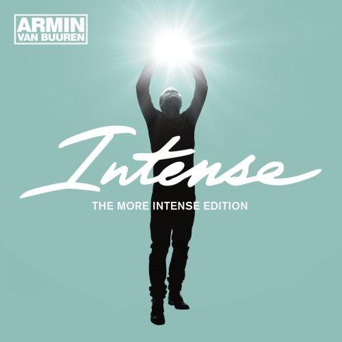 Armin Van Buuren Feat. Aly & Fila & Laura Jansen - Sound Of The Drums - Aly & Fila Remix Lyrics