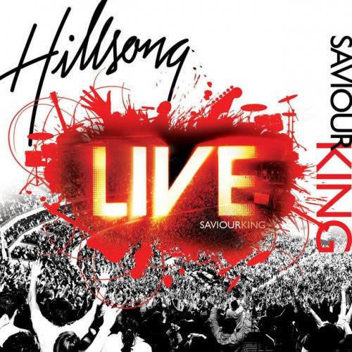 Hillsong Worship - You Are Faithful Lyrics