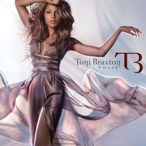 Toni Braxton - Yesterday [Feat. Trey Songz] - Bonus Track Lyrics