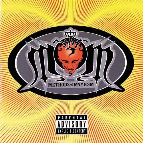 Methods Of Mayhem Feat. Snoop Dogg - Who The Hell Cares - Album Version (Edited) Lyrics