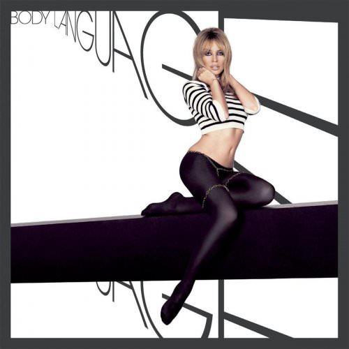 Kylie Minogue Feat. Johnny Douglas - Cruise Control Lyrics