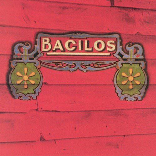 Bacilos - Lo Mismo Que Yo - Bonus Track Lyrics