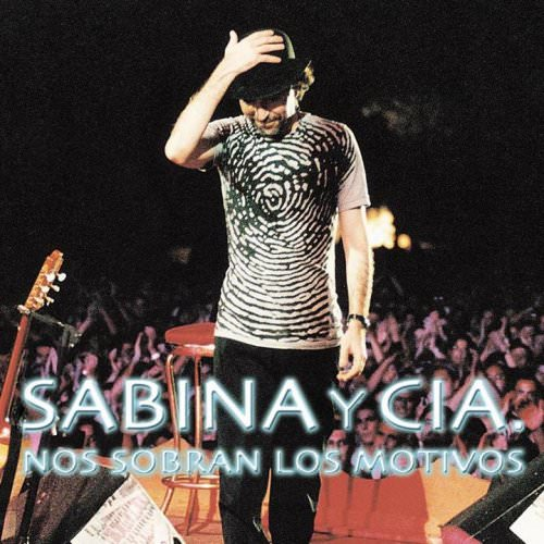 Joaquín Sabina - Quien Me Ha Robado El Mes De Abril / Asi Estoy Yo Sin Ti - En Directo Lyrics