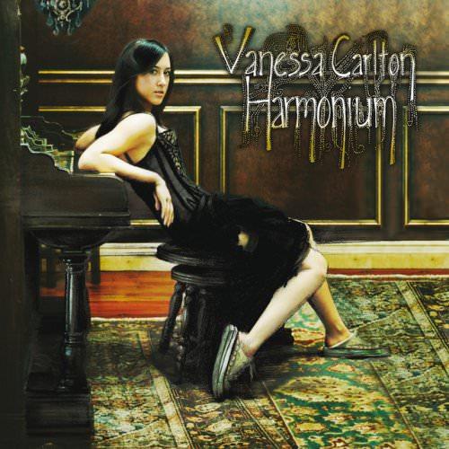 Vanessa Carlton - She Floats Lyrics