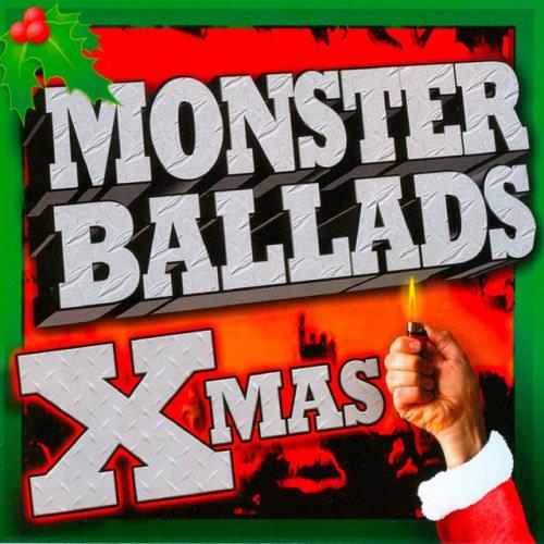 Dokken - Santa Claus Is Coming To Town Lyrics