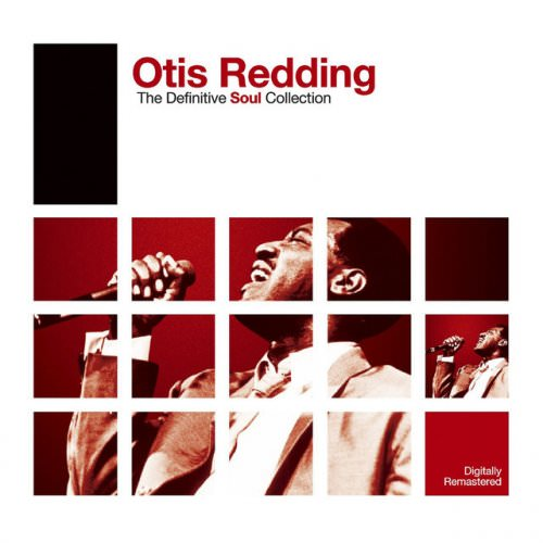 Otis Redding - Papa's Got A Brand New Bag - Single Version Lyrics