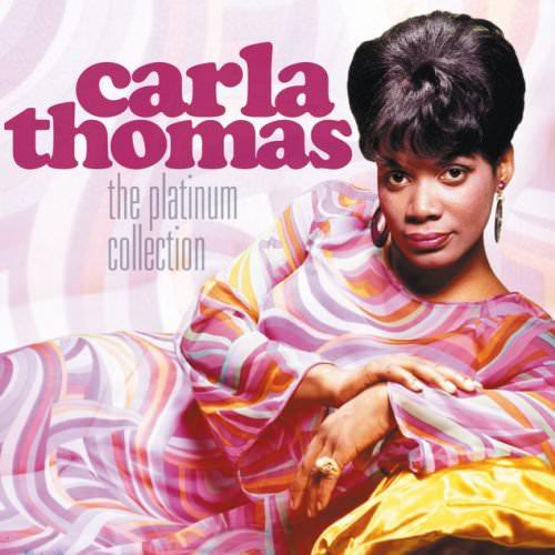 Carla Thomas - I'll Bring It Home To You Lyrics