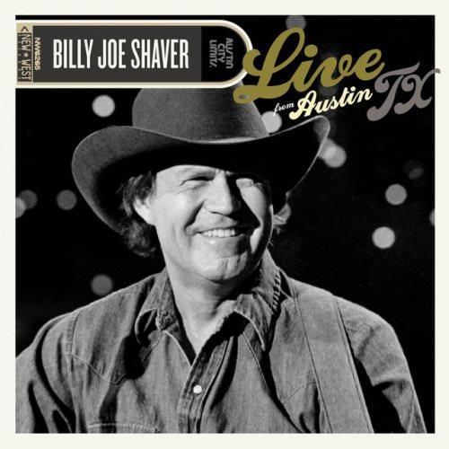 Billy Joe Shaver - I'm Just An Old Chunk Of Coal (Live) Lyrics