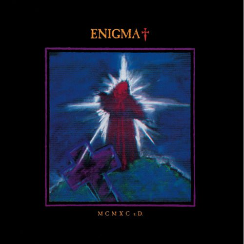 Enigma - Back To The Rivers Of Belief: Way To Eternity/Hallelujah/The Rivers Of Belief (Medley) Lyrics