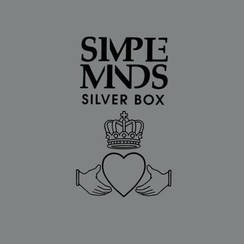 Simple Minds - Mandela Day - 2004 Digital Remaster Lyrics