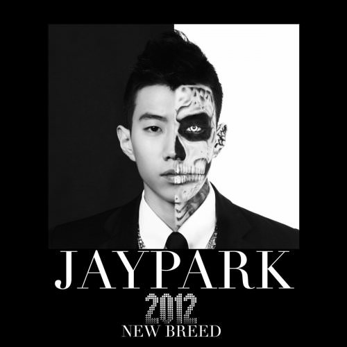 Jay Park - Know Your Name (Acoustic Version) Lyrics