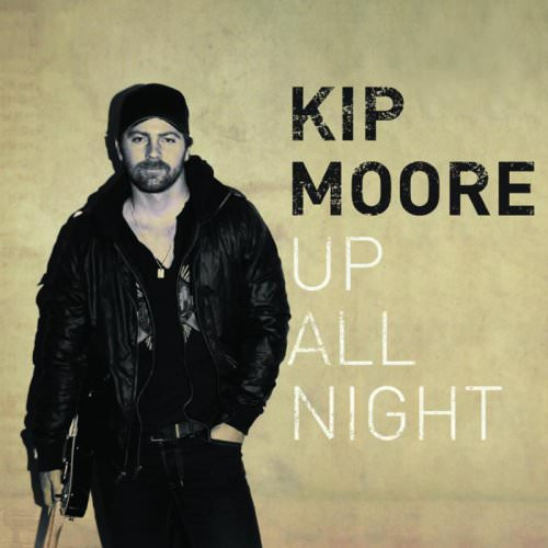 Kip Moore - Mary Was The Marrying Kind Lyrics