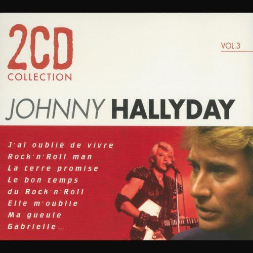 Johnny Hallyday - Revoilà Ma Solitude Lyrics