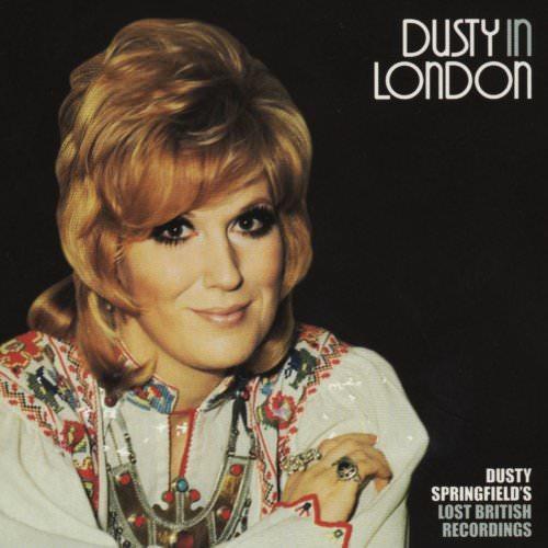 Dusty Springfield - I Will Come To You Lyrics